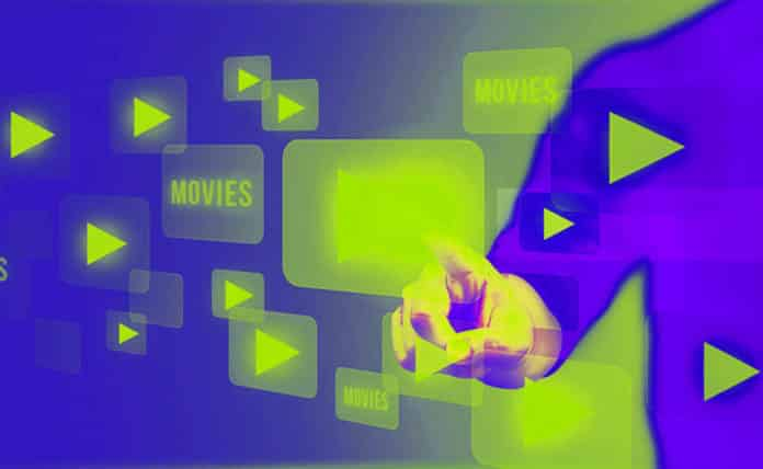 The Possibilities of Ubiquitous Video Streams | IoT For All