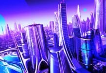 Top-5-IoT-22Quick-Wins22-for-Smart-Buildings