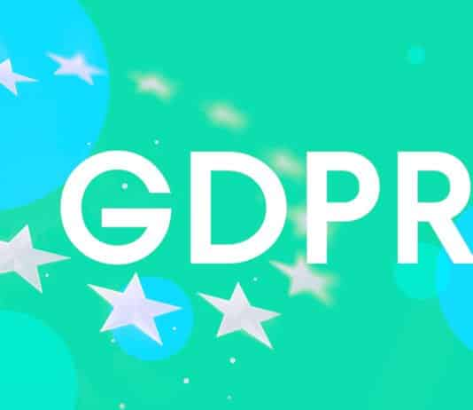 Why-We-Should-Embrace-the-GDPR
