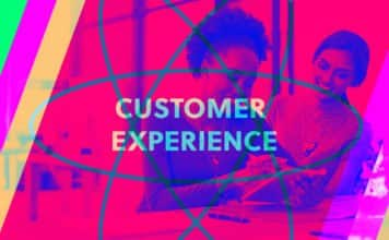 Good Customer Experience for IoT Platforms