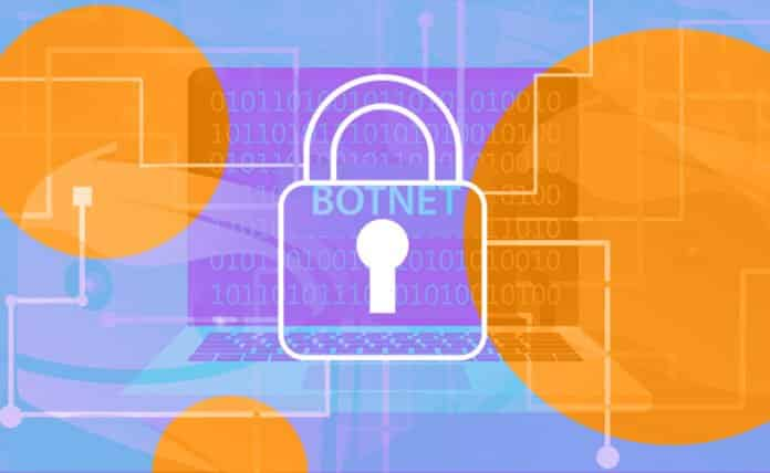 Dangerous IoT Botnets to your Security