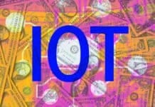IoT that makes you money