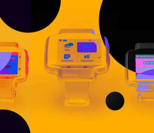 3-Ways-to-Use-a-Smartwatch-for-Industry