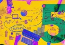 5-Strategies-for-Getting-Real-Traction-With-Your-IoT-Startup