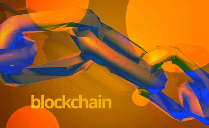 Using-Blockchain-to-Enable-Supply-Chain-Transparency