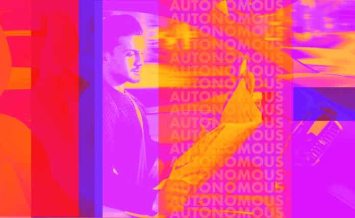 How-IoT-is-Driving-the-Autonomous-Vehicle-Revolution