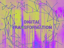 IoT-and-Big-Data-at-the-Core-of-Digital-Transformation-Strategies