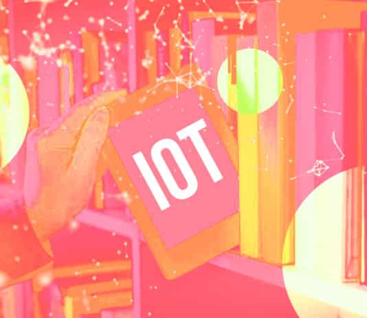 The-Best-IoT-eBooks-Out-There