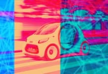 Why-CX-Will-Help-Power-Autonomous-Vehicle-Adoption