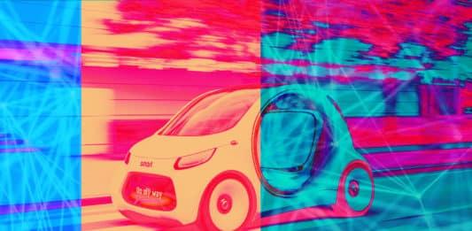 Why-CX-Will-Help-Power-Autonomous-Vehicle-Adoption