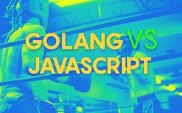 JavaScript vs. Golang
