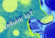 What Is Cellular IoT?