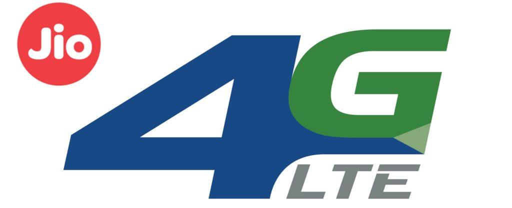 4g logo 1024x417 pethuru raj chelliah iot for all