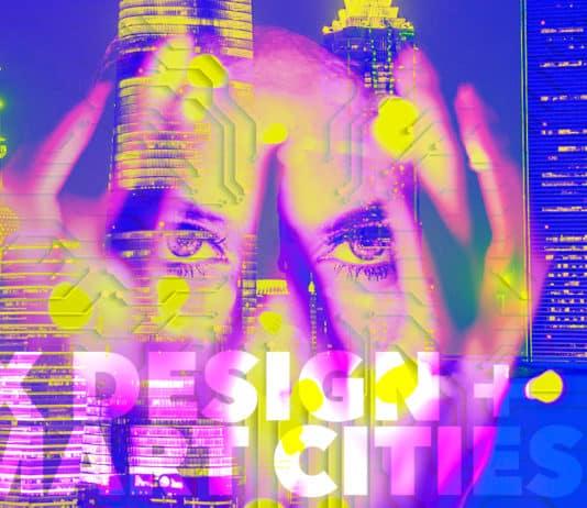 ux design iot smart cities