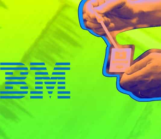 Cover picture for the IBM AgroPad IoT Prototype