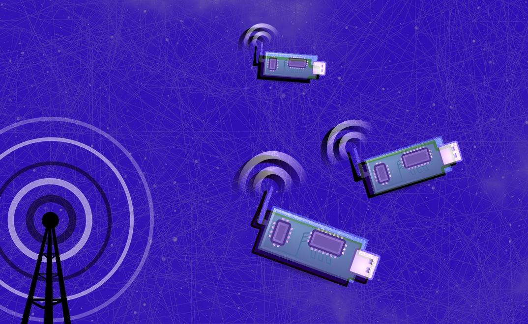 IoT Connectivity Technologies: Cellular Or LPWAN?
