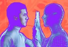 Digital-Twins-How-Customer-Service-Can-Benefit-from-Digital-Twins