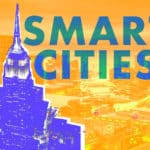 IoT-and-Smart-Cities — the-State-of-Play-Globally