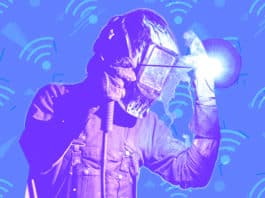 Where-Do-IIoT-and-Manufacturing-Strategy-Intersect