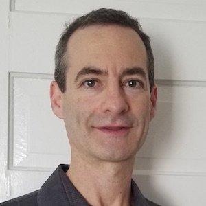 Marc Phillips