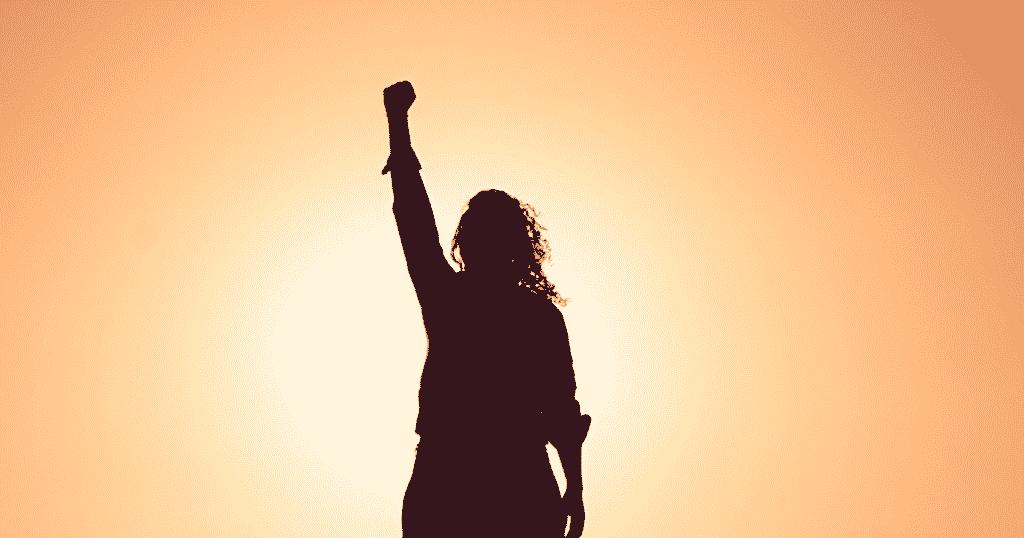 iot uprising