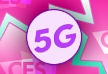 CES 2019 Recap: The Play for 5G