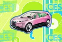 Autonomous Driving Technology & The Rise of the Passenger Economy