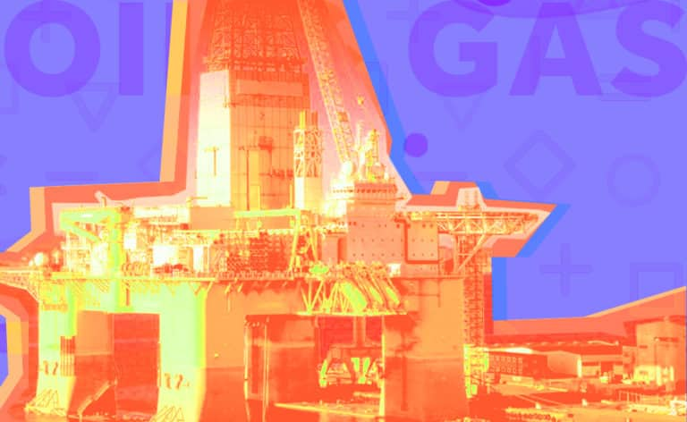 IoT-applications-in-Oil-and-Gas-industry