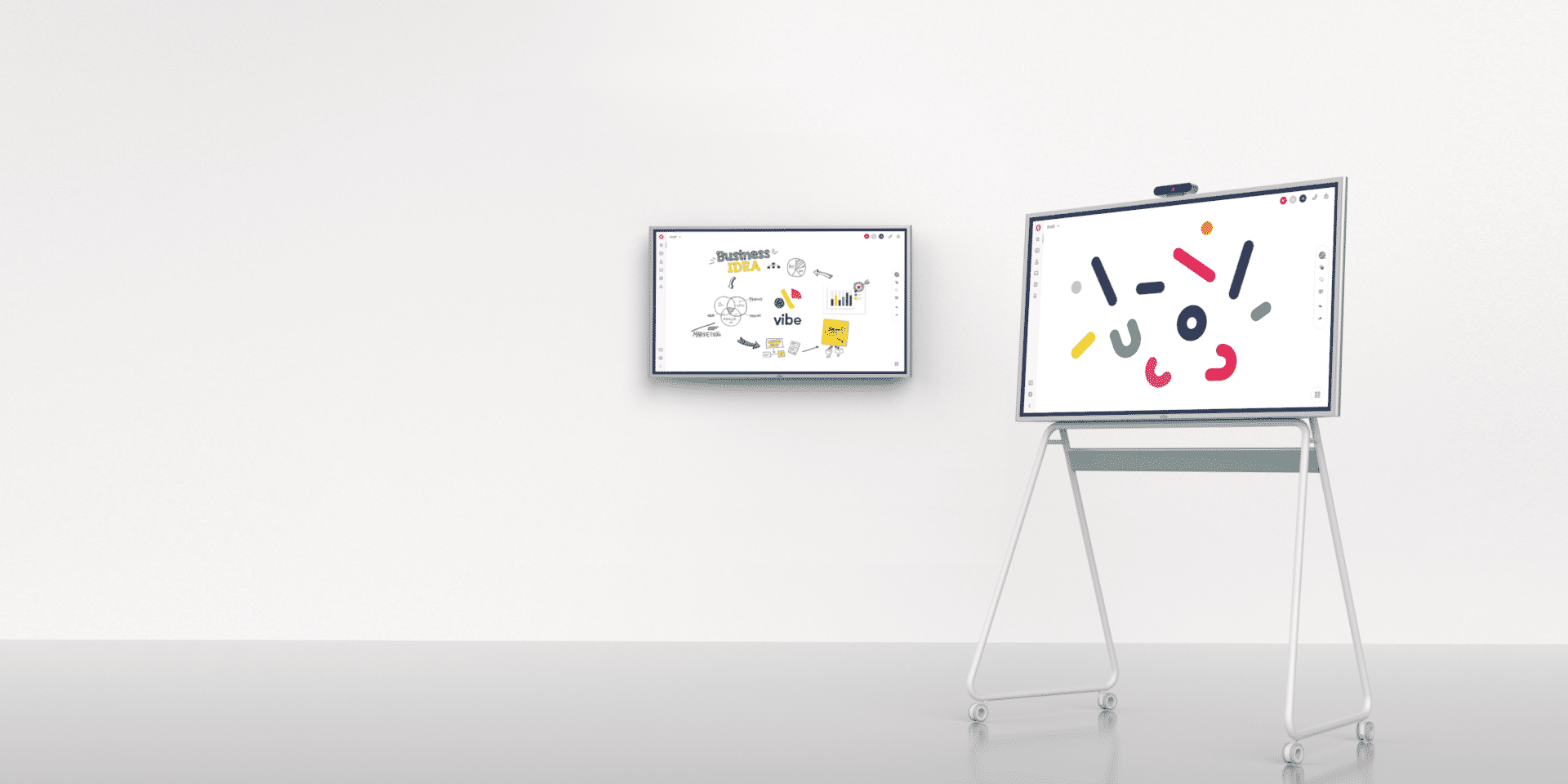 Image of Vibe Whiteboard