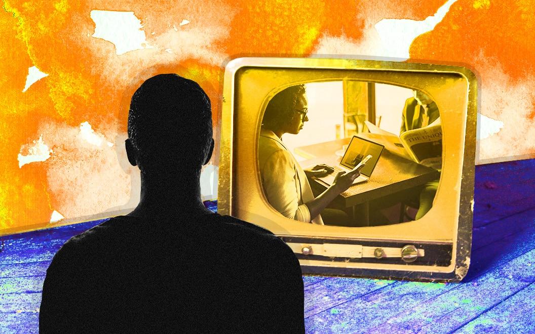 Cybercriminals Take Aim: The Dark Side of IoT