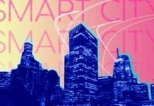 What are Smart Cities in 2019