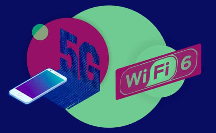 5G-vs.-WiFi-6-What-It-Means-for-IoT-in-2019