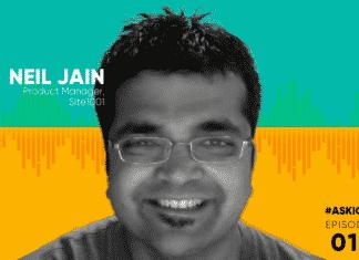 Ask-IoT_-Neil-Jain-episode 011