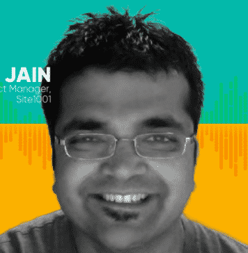 Ask-IoT_-Neil-Jain-episode 011