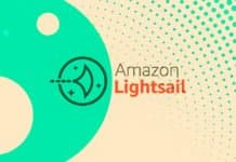 What-is-AWS-Lightsail-and-Who-Should-Use-It