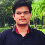Karthik Muthineni