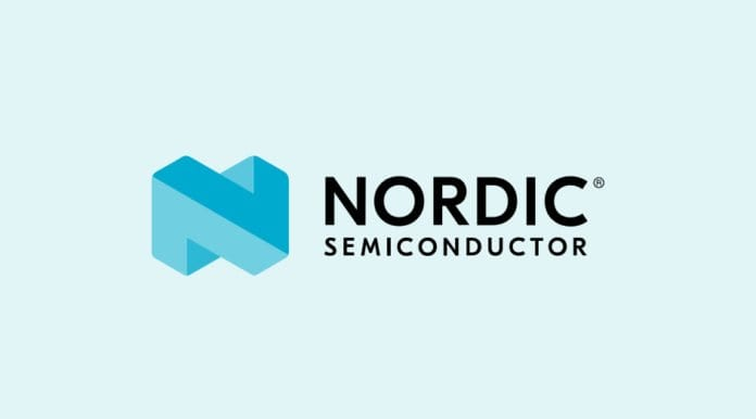 Nordic partners with one of world's largest international