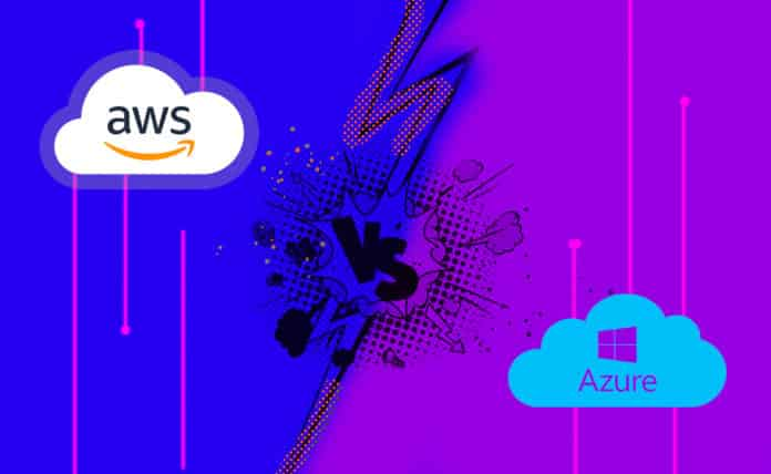 AWS-vs.-Azures-Disaster-Recovery-Solutions