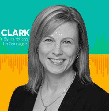 Ask-IoT_-Mary-Clark