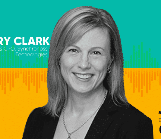 Ask-IoT_-Mary-Clark