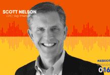 Ask-IoT_Scott-Nelson