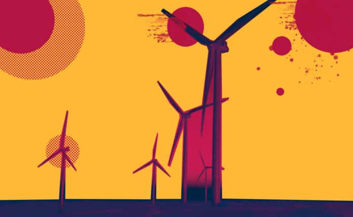 IoT-Applications-in-Wind-Power