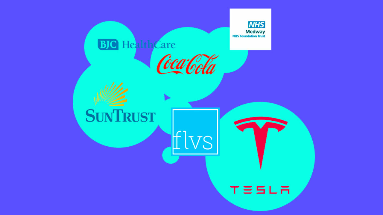 The 8 Most Disturbing Data Breaches of 2018