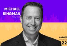 Ask-IoT_-Michael-Ringman