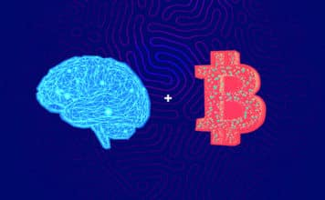 If-AI-and-Blockchain-Converge-They-Could-Change-Each-Other-and-the-World