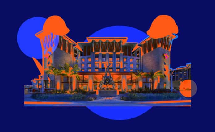 Improving-Hotel-Worker-Safety-with-Ultra-Wideband-IoT