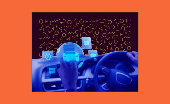 4-Ways-IoT-Messaging-Innovation-Will-Transform-Connected-Cars