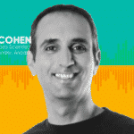 Ira Cohen - Ask IoT interview