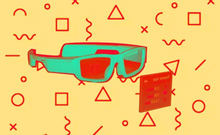 IoT-Applications-in-Eyewear