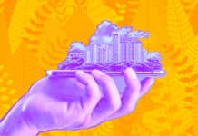 The-Arrival-of-Smart-City-Living